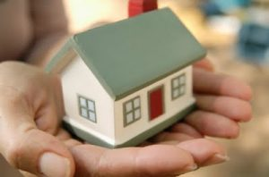 House in hand, Property Accountants
