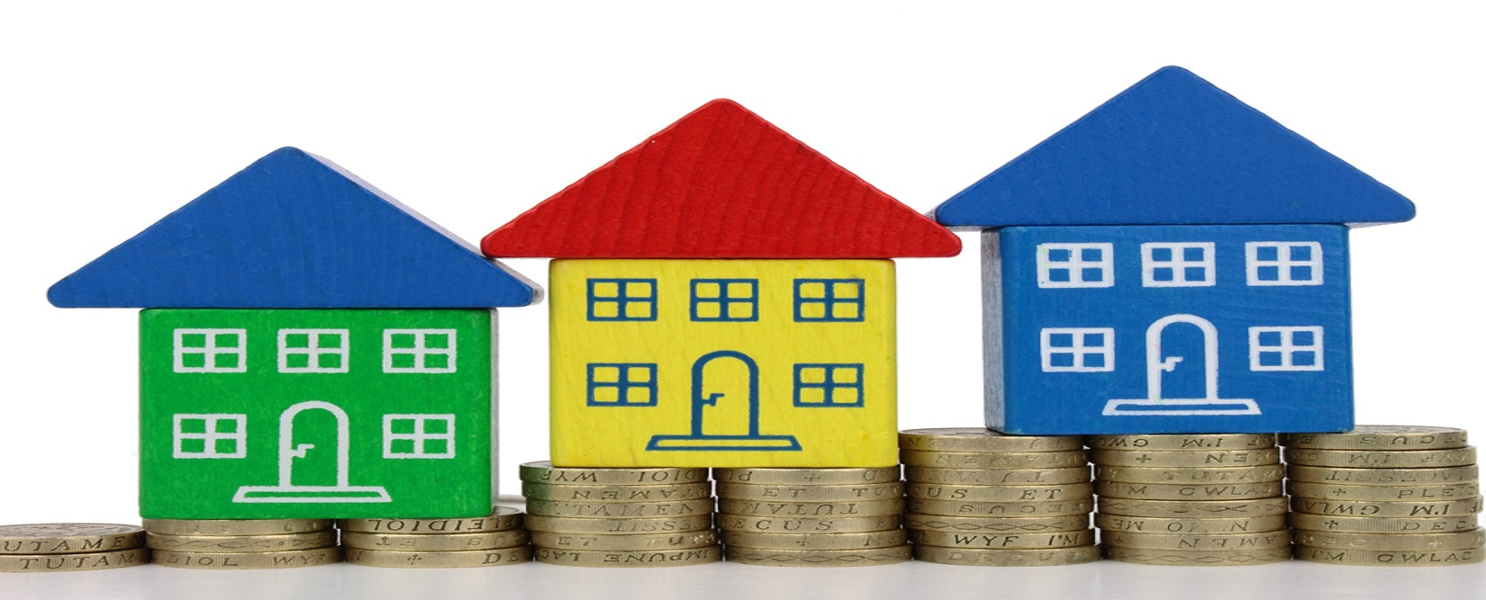 uk-property-tax-for-landlords