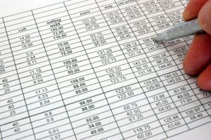 Manchester accountant auditing services to rely on