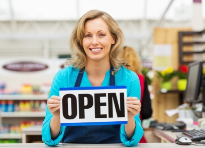 Small Business Act to reform corporate insolvency