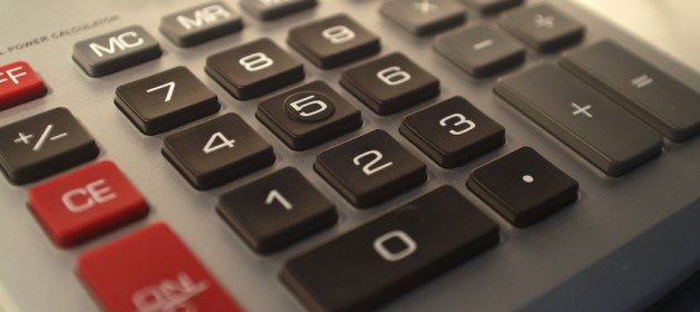 Why you may see more of our Manchester tax accountants in 2018