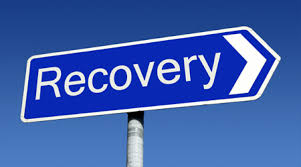 Corporate recovery helps 2 in 5 out of business insolvency