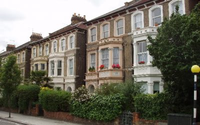 Starter Homes raise questions for property accountants in Manchester