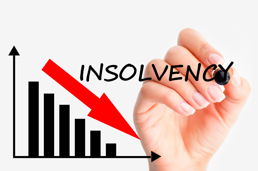 Govt revises CFD plans to allow for company insolvency in UJVs