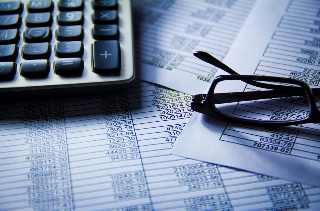 Budget your midlife crisis with accounting services in Manchester