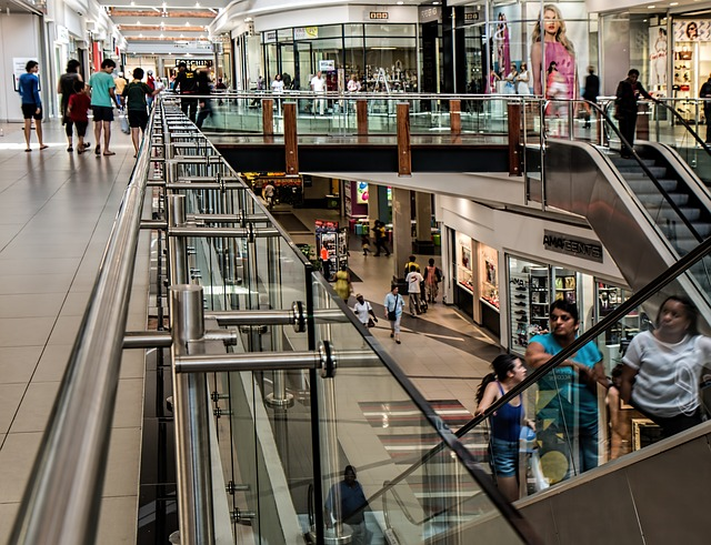 Has administration advice rescued retail?