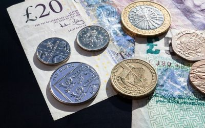 Retail insolvencies affect four times the employees in 2016