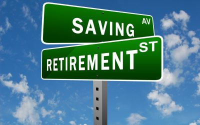 Manchester accountants can support retirement planning