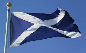 Scotland consolidates legislation on bankruptcy