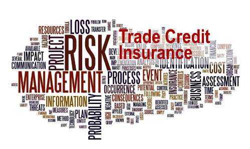 Insolvency adds to £150m trade credit insurance cost