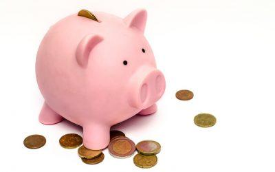 Manchester accountants can help offset utility bills