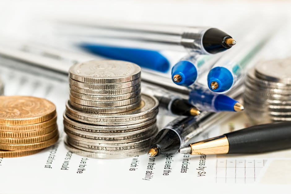 Get the best tax accountant Manchester can offer