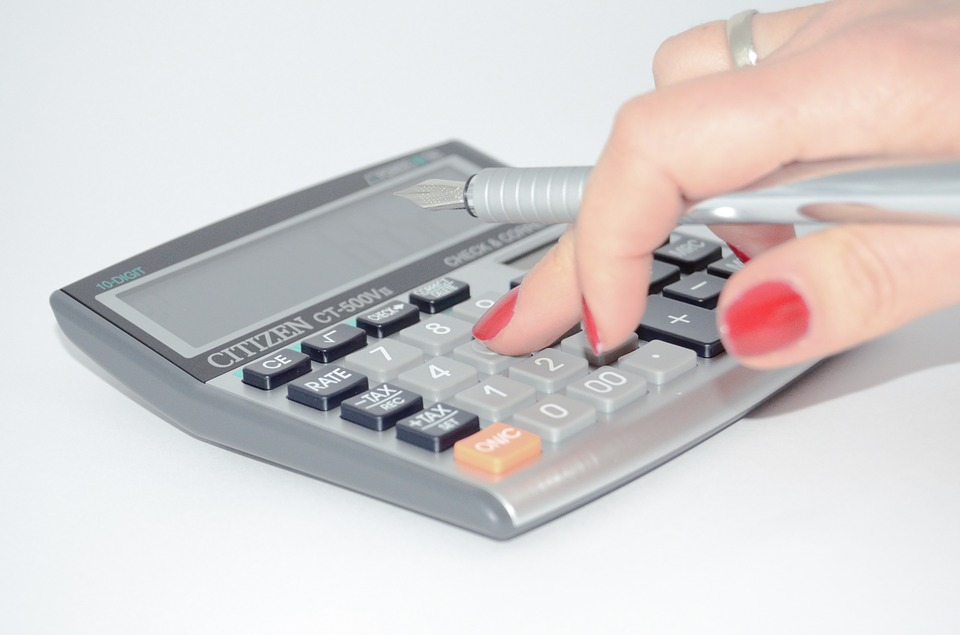 Crawfords Accountants are on hand to help with your self-assessment tax returns