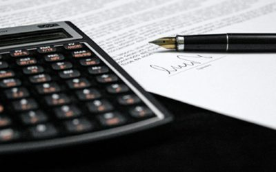 Accountancy services for start-ups and young businesses in Manchester
