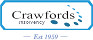 Crawfords Accountants
