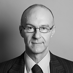 Michael Pawson