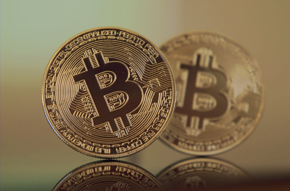 Cryptocurrency Tax Implications