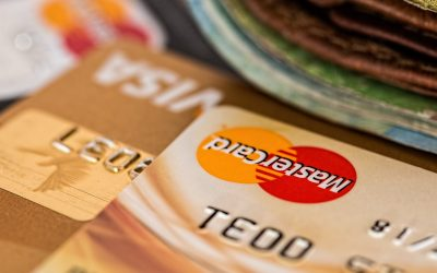 Business insolvency risks as 'Beaster' weekend hits retailers