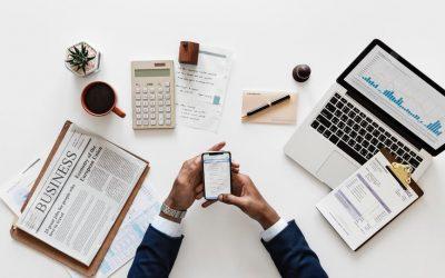 Are HMRC still Making Tax Digital?
