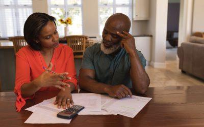New rules to lift inheritance tax on £1m estates