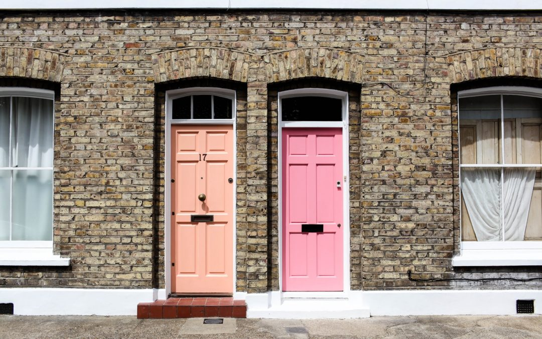 Neighbour relationships: 5 tips for landlords (you might not have thought of)